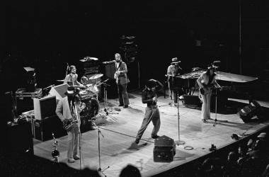 Det svart-vita 70-talet