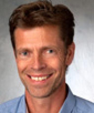 Parodontit och hjärt-kärlsjukdom