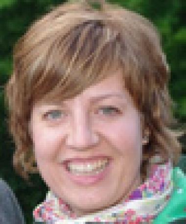Angelica Astemo ny specialist i ortodonti