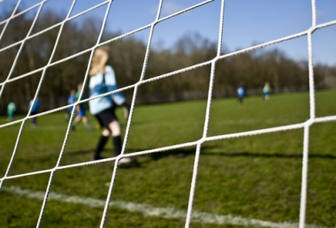 Fråga barn om idrottsvanor