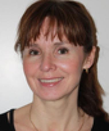 Stina Morén ny specialist i oral protetik