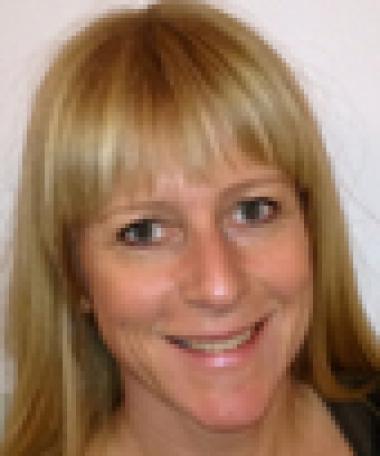 Maria Pigg ny specialist i endodonti