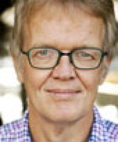 Gunnar Wetterberg lämnar Saco