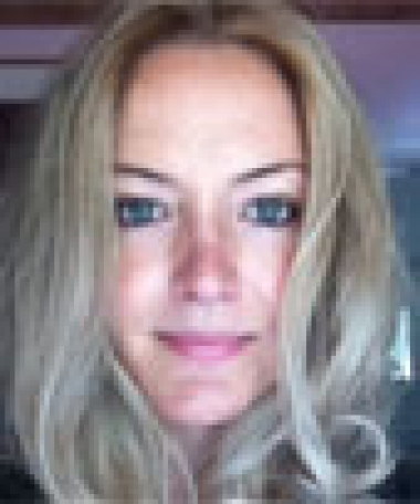 Caroline Grundström specialist i parodontologi