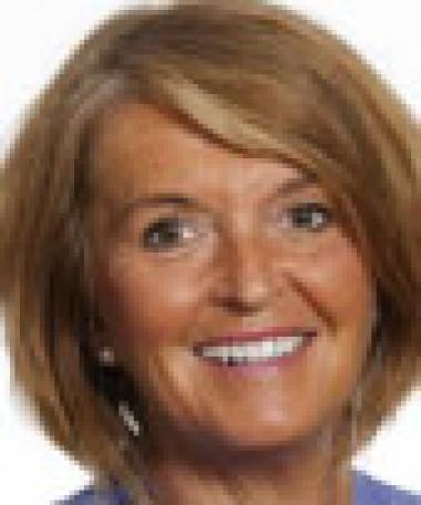 Kristina Ottosson specialist i oral protetik