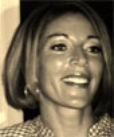 Lena Michaelsen specialist i parodontologi