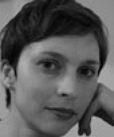 Stephanie Betzel specialist i oral protetik