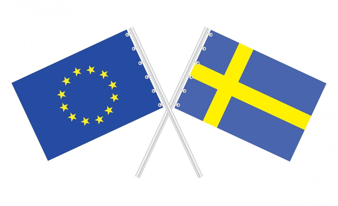 Svenskars tandhälsa bäst i EU