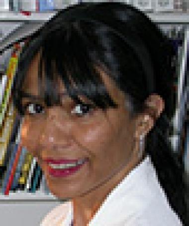 Amel Gritli-Linde får fem miljoner
