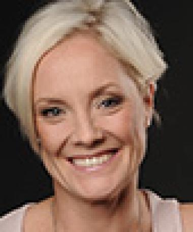 Pernilla Lundberg får 2,6 miljoner