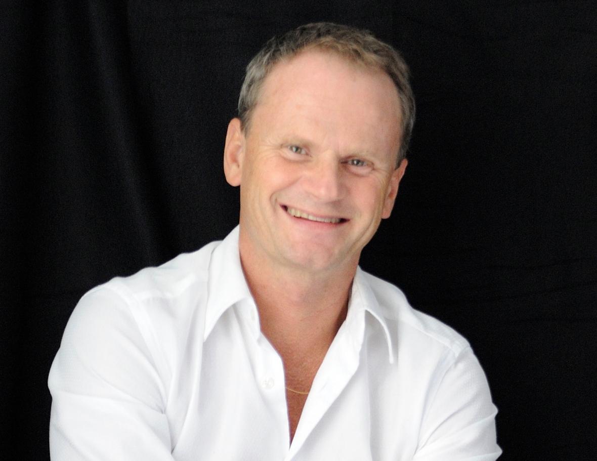 Claes Virdeborn föreslås bli ny ordförande