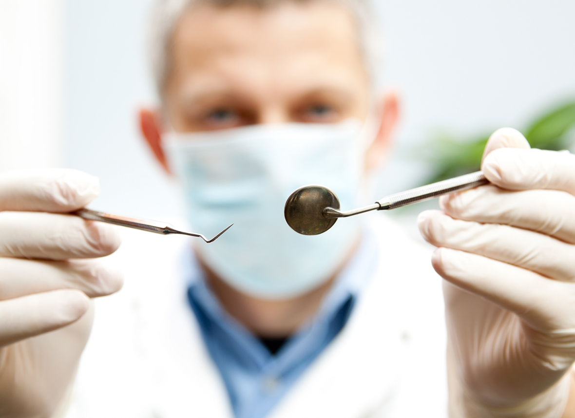 dentist-utv_undersida.jpg