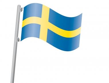 Svenskar bäst i Europa på att gå till tandläkaren