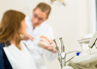 Fördubblat antal hygienister
