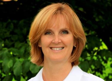 Tandläkare i toppskiktet på maktlista
