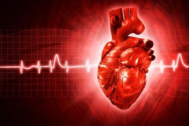 Samband visat mellan dålig tandhälsa och hjärt-kärlsjukdom