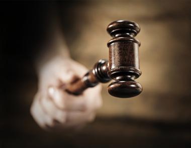 Allt fler upphandlingar hamnar i rätten