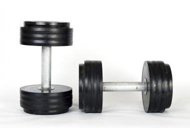 olika anabola steroider flashback