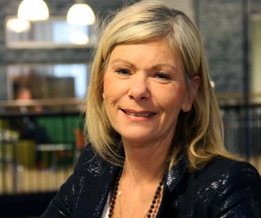 Folktandvården i Skåne vann upphandling