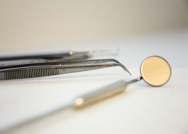Patientnämnder föreslås ta över klagomål
