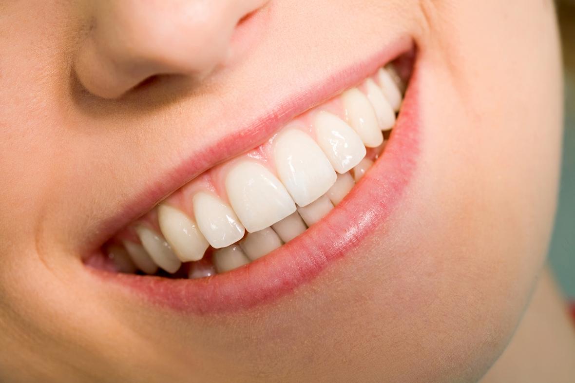 Tandvården fortsätter toppa nöjdhetsindex