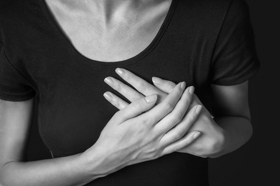 Stärkt samband mellan parodontit och hjärtrisk