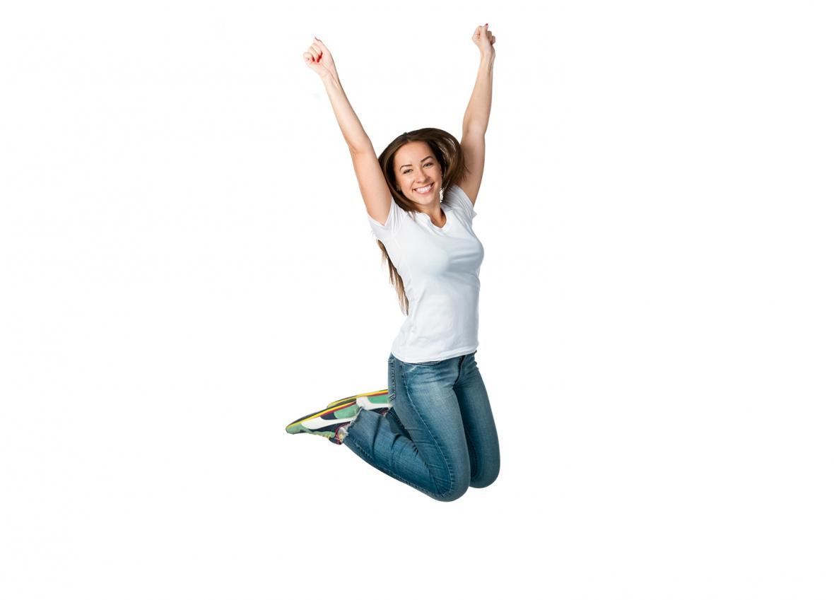 Tandsköterskor lyckligare än tandläkare