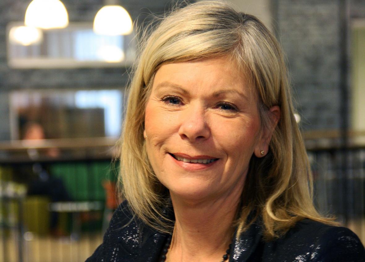 Lyckat första år för Skåne som bolag