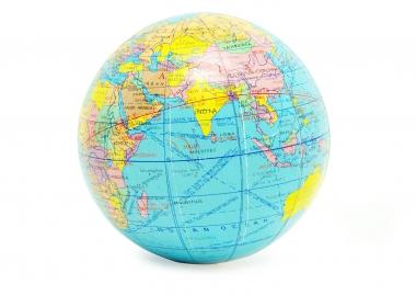 Nya CSN-regler för utlandsstudier till sommaren