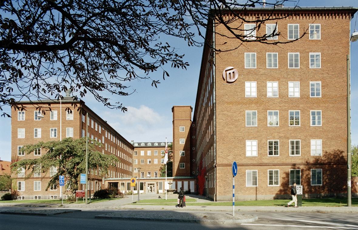 Tandvårdshögskolan i Malmö överväger att flytta