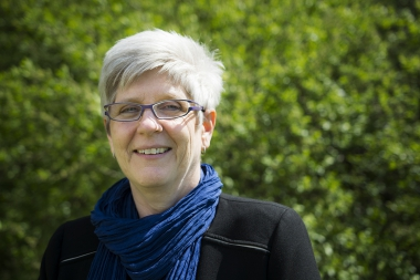 Ny tandvårdschef i Värmland