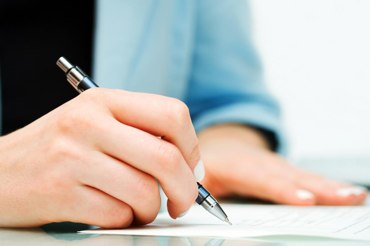 IVO vill underlätta anmälan om överförskrivning