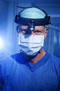 Fredrik Jarnbring Ålder: 46 år Titel: Specialisttandläkare i käkkirurgi Arbete: Konsult på fyra kliniker Foto: Annika af Klercker