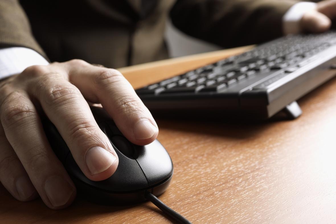 Dator-KBT hjälper mot tandvårdsrädsla