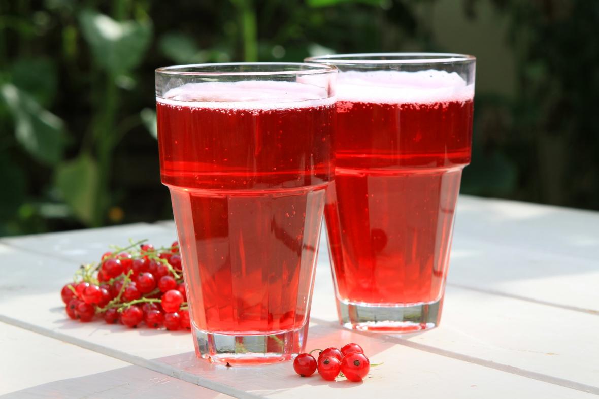 Söt dryck ökar kariesrisken med 22 procent