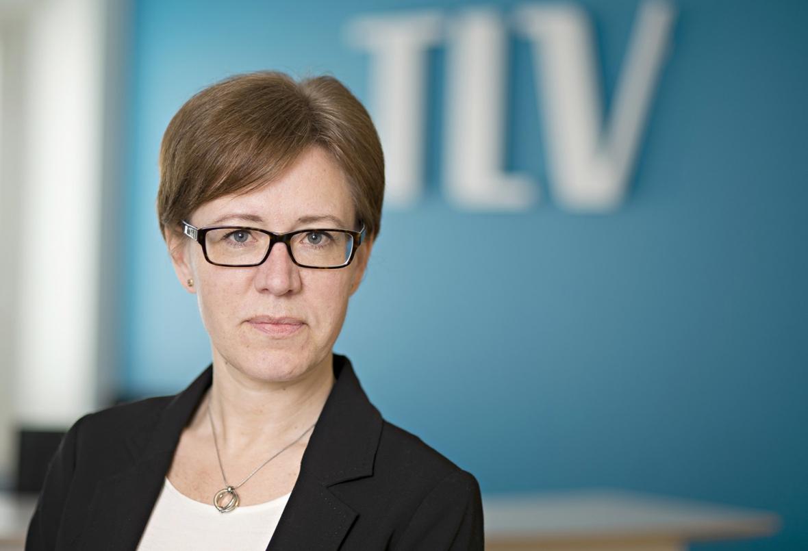 Sofia Wallström utreder obligatoriska riktlinjer