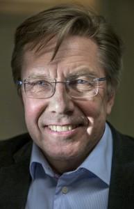 Anders Wänman Ålder: 62 år. Arbete: Övertandläkare och professor i klinisk oral fysiologi vid Umeå universitet. Bor: I Umeå. Familj: Gift. Tre barn. Foto: Johan Gunseus