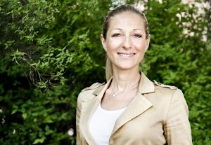 """""""Drömgästen är självklart Zlatan"""""""