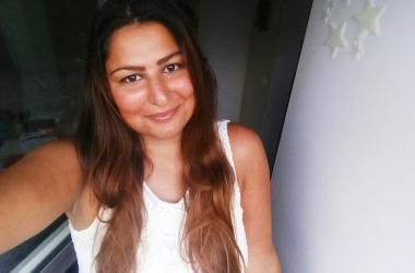 Göteborgsstudent ny bloggare på Tandläkartidningen