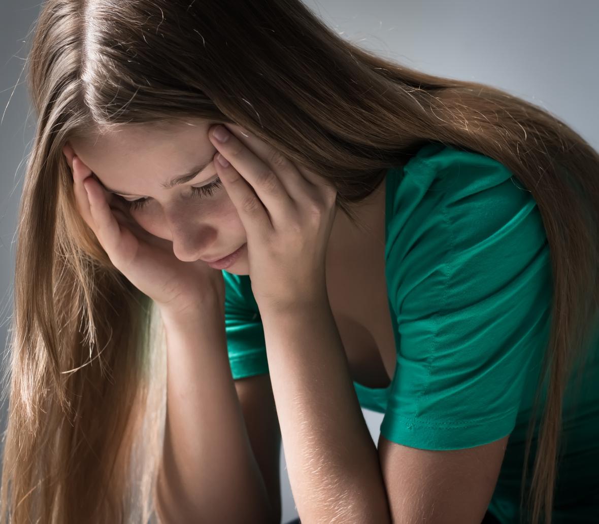 Undervisning om våld i nära relationer blir obligatorisk