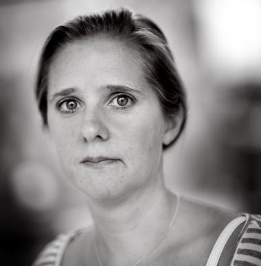 Socialstyrelsen säger nej till svensk legitimation