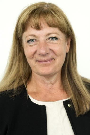 Ny tandvårdsdirektör utsedd i Västra Götalandsregionen