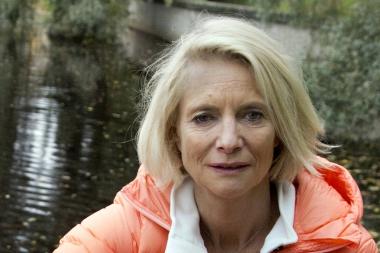 Folktandvården Gävleborgs nya vd sparkad