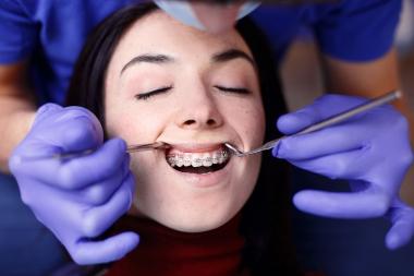 Ny ortodontiassistentkurs startas nästa år