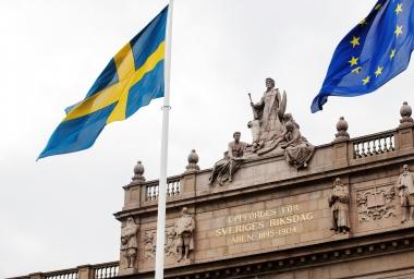Mer pengar till tandvård – riksdagen säger ja