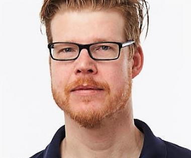 Jönköping vill utbilda tandläkare