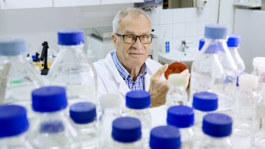 Antibiotika ofta onödigt