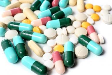 Lokal statinbehandling kan motverka parodontit