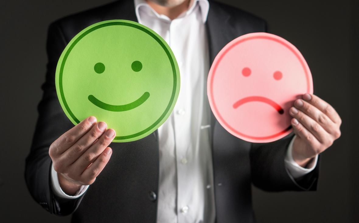 Folktandvårdens patienter inte lika nöjda