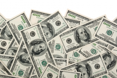 Tandsjukdomar kostar 550 miljarder dollar